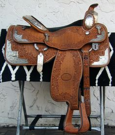 554 Best Horse Saddles Images On Pinterest Horses Horse