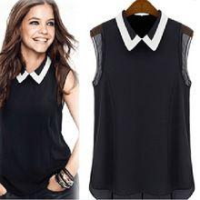 Blusas y Camisas directorios de AliExpress, y más en AliExpress.com - Pág 12