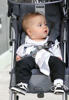 Resultado de imagen de shiloh baby clothing men
