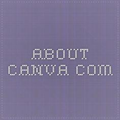 about.canva.com