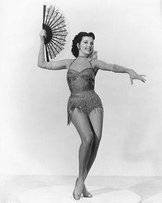 Image result for images of ann miller