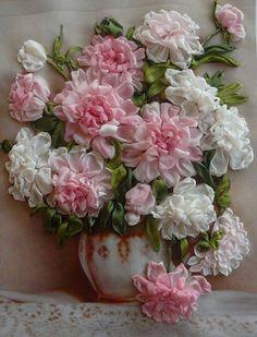 ❤❤❤  flores