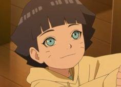 Boruto : Naruto Next Generations Naruto Uzumaki, Himawari Boruto, Sasuke Uchiha Sakura Haruno, Shikamaru, Hinata Hyuga, Kakashi Hatake, Naruhina, Anime Naruto, Familia Uzumaki