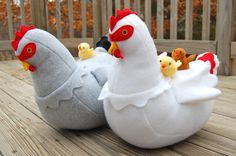 crochet rooster free patterns | ... Free Sewing Patterns Category, Free Crochet Patterns, Free Knitting