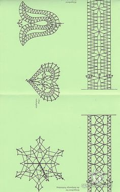 Одноклассники Bobbin Lacemaking, Bobbin Lace Patterns, Lace Heart, Lace Jewelry, Lace Making, Lace Detail, Tatting, Crochet, Creations