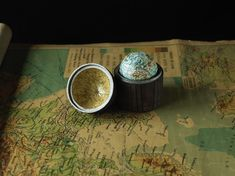 Black Oak Desk Case Oak Desk, Recycled Wood, Globes, Charts, Maps, Science, Pocket, Black, Beautiful