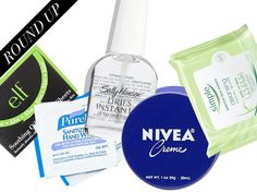 10 Under $10: Travel-Sized Beauty Essentials For Spring Vacation!