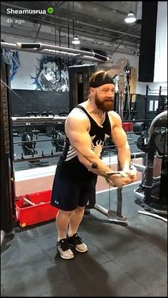 Those fucking arms Celtic Warriors, Sheamus, Ginger Men, Wwe Superstars, Good Looking Men, Nirvana, Pretty People, Redheads, How To Look Better