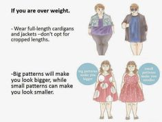 Fashion &  Style: Trendy Tips for 2014_0082_Pf- Ladies embrace those...
