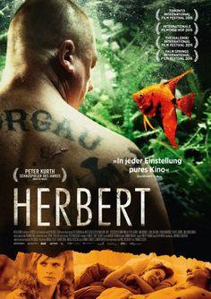 #herbert #movie #cinema #drama #germany #deutschland