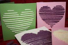 San Valentino fai-da-te: dalla tavola al regalo, con amore e fantasia