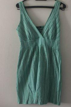 Vestido/miniveste Lis Flower - 17424097   enjoei :p