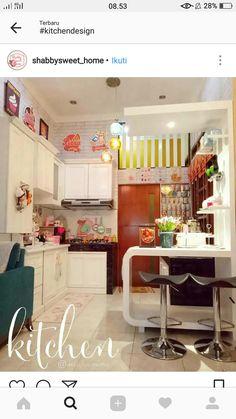 Chen, Kit, Table, Design, Furniture, Home Decor, Decoration Home, Room Decor
