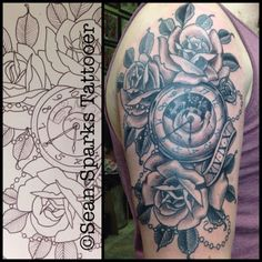Buda ganesha tattoo power lojas estudios de tatuagens for Best tattoo artists in the southeast