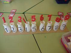 joc logico-matemàtic