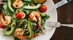 7 Powerful Food Combos to Control Diabetes