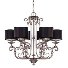 this would look gorgeous in a Damask, old hollywood Glamour bedroom!