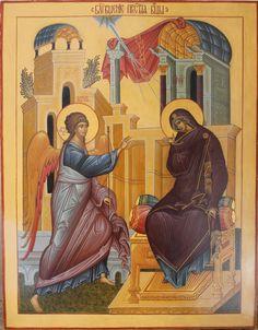 John Chrysostom, Roman Church, Renaissance Artists, Russian Icons, Byzantine Icons, Blessed Virgin Mary, Orthodox Icons, Religious Art, Christianity