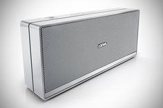 bluetooth speaker - Google 검색