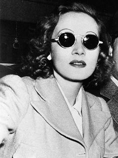 Marlene Dietrich, c. 1933