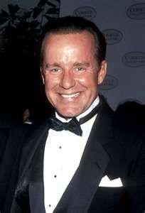 Phil Hartman 1948-1998