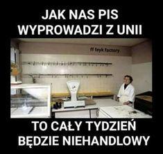 Best Memes, Poland, Food And Drink, Jokes, Smile, Husky Jokes, Memes, Funny Pranks, Lifting Humor