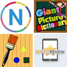 Nova elements by pbs did you ever wonder why the periodic table is doodle reading app lesson httpappedreviewapp urtaz Image collections