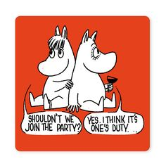 moomin-coaster-join-party