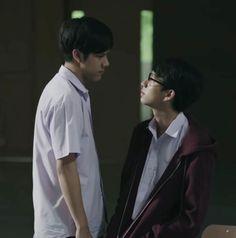 Korean Drama Movies, Gay, Thai Drama, Best Actor, My Boyfriend, Boy Groups, Actors & Actresses, Cute Girls, Thailand