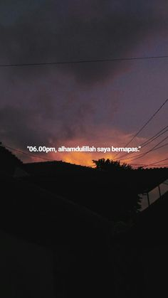 Quotes Rindu, Quotes Lucu, Story Quotes, Tumblr Quotes, Mood Quotes, Daily Quotes, Life Quotes, Reminder Quotes, Self Reminder