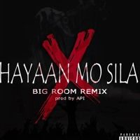 Hayaan Mo Sila Ex Battalion X O C Dawgs Edm Banger Remix Version Prod By Amedpcidle By Amedpcidle On Soundcloud Remix Edm Battalion Ex battalion wallpaper hd