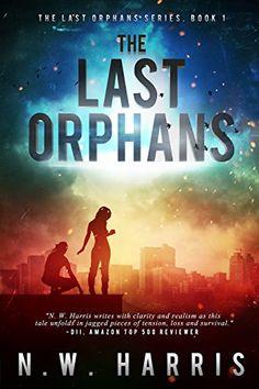 FREE!!!!! The Last Orphans by N.W. Harris http://www.amazon.com/dp/B00NJCL302/ref=cm_sw_r_pi_dp_mhOrwb1C2DNV7
