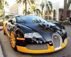 Znalezione obrazy dla zapytania samochody Luksusowe