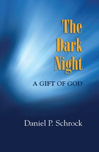 Could the depression of some Christians truly be a yearning for God? The Dark Night: A Gift of God is an analysis of Christian depression and how it may not be depression, but merely believing that God has abandoned them. Speaking to Christians who feel depressed and abandoned, author Daniel P. Schrock urges readers to do what they can to find God once more and get their lives back.