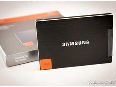 SSD - Flickr/Tolbxela