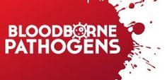 I just completed Bloodborne Pathogens on Eduhero.net!