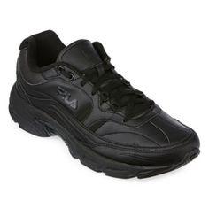 9ef2e11700e Converse Women s C483 Blue Oxford Tennis Shoes Composite Toe NIB ...
