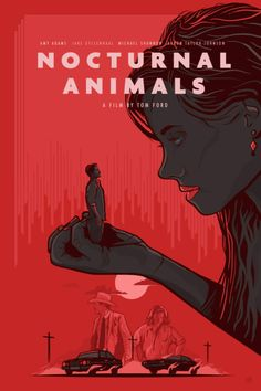 Image result for nocturnal animals book cover