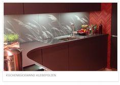 Die 24 Besten Bilder Von Kuchenruckwand Cuisine Design Kitchen