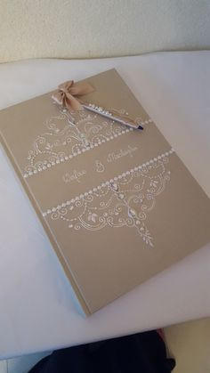 Henna By Cocolily Wedding Henna, Candels, Eid Decorations, Gift Wrapping, Notes, Buffets, Gallery, Stationary, Handmade