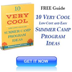 100 more summer camp themes a theme week is always a