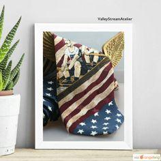 Retro accessories at Valley Stream Atelier: https://www.etsy.com/shop/ValleyStreamAtelier?utm_source=Pinterest&utm_medium=Orangetwig_Marketing&utm_campaign=Product%20Poster   #instacool #lifestyle #oldschool #fashionstyle #artofvisuals #dapper #mensstyle #swagger #gentleman #vintagestyle #bespoke #menwithstyle #igstyle #vintagefashion #menwithclass #styleinspiration