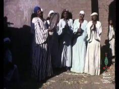 Dance of Upper Egypt, line dance, raqs al-kaff, tahtib, ghawazi...