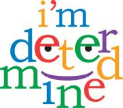 'I'm determined' is a website focused specifically on self-determination, a vitally important piece of the transition process.  Self-determination is the greatest indicator of post-secondary transition success.  Additionally, this has resources for parents, educators and youth.  The resources focus on interests, planning, self-awareness, etc.