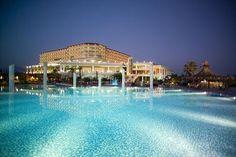 Odihna de 5 ***** stele in Turcia la un pret avantajos!    STARLIGHT CONVENTION CENTER & SPA 5* /SIDE  Pret: 485 euro/pers      Pretul include:  -cazarea pentru 6 nopti,  -asigurare medical pe perioada sejurului  -masa - dupa sistema hotelului, toate taxele incluse,  -transportul zborul din Chisinau-Antalya-Chisinau,  -transferul aeroport-hotel-aeroport.  Pretul nu include: viza 20 euro/per.    Contacte:  MD-2005 mun.Chisinau  str.Puskin 28  tel: (+373 22) 819-819  office@gamaavia.md
