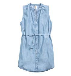 Shopping: 15 Spring Dresses Under $50