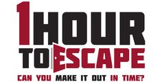 LEWISVILLE AREA CAN YOU MAKE IT OUT IN TIME? 1 Hour to Escape is one of the newest Escape Room experiences in the DFW area, offering a truly …