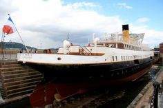 Explore SS Nomadic's photos on Flickr. SS Nomadic has uploaded 365 photos to Flickr.