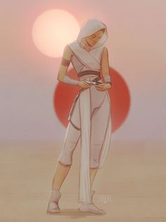 Your daily dose of Star Wars nonsense (or, as you might prefer to consider it, meta and analysis). Star Wars Rebels, Rey Star Wars, Star Wars Fan Art, Star Trek, Images Star Wars, Star Wars Drawings, Bae, Comic, Star War 3
