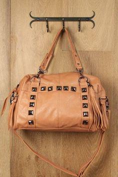 All purpose bag... Loving this.